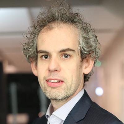 Daniel Grote